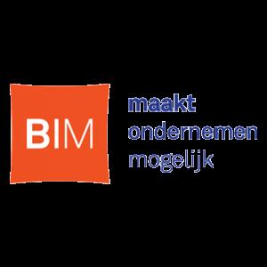 Bim-300x300