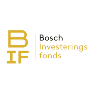 Bosch-investeringsfonds-300x300