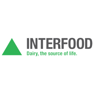 Interfood-300x300