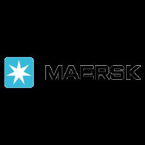 Maersk-300x300