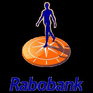 RAbobank-300x300