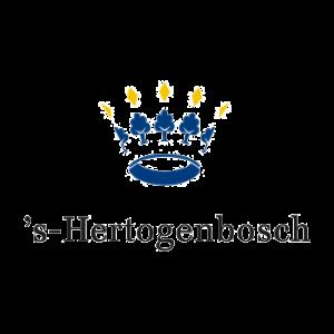 gemeente-denbosch-300x300